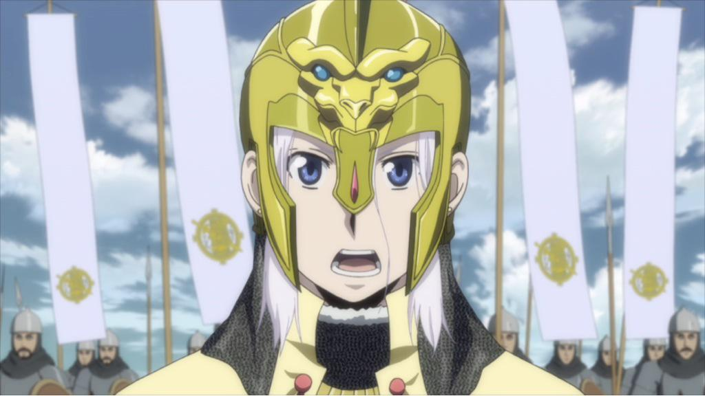 http://twitter.com/arslan_anime/status/640383821628633088/photo/1