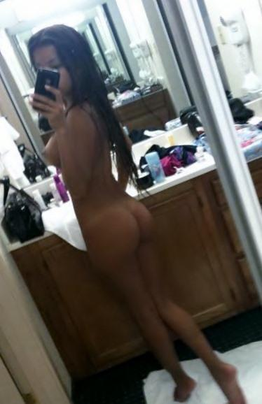 #dirtyselfies #naked #selfie #sexy #amateur http://t.co/1CzEj0rxG1
