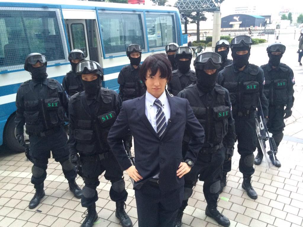 http://twitter.com/drama_deathnote/status/640487136244854784/photo/1