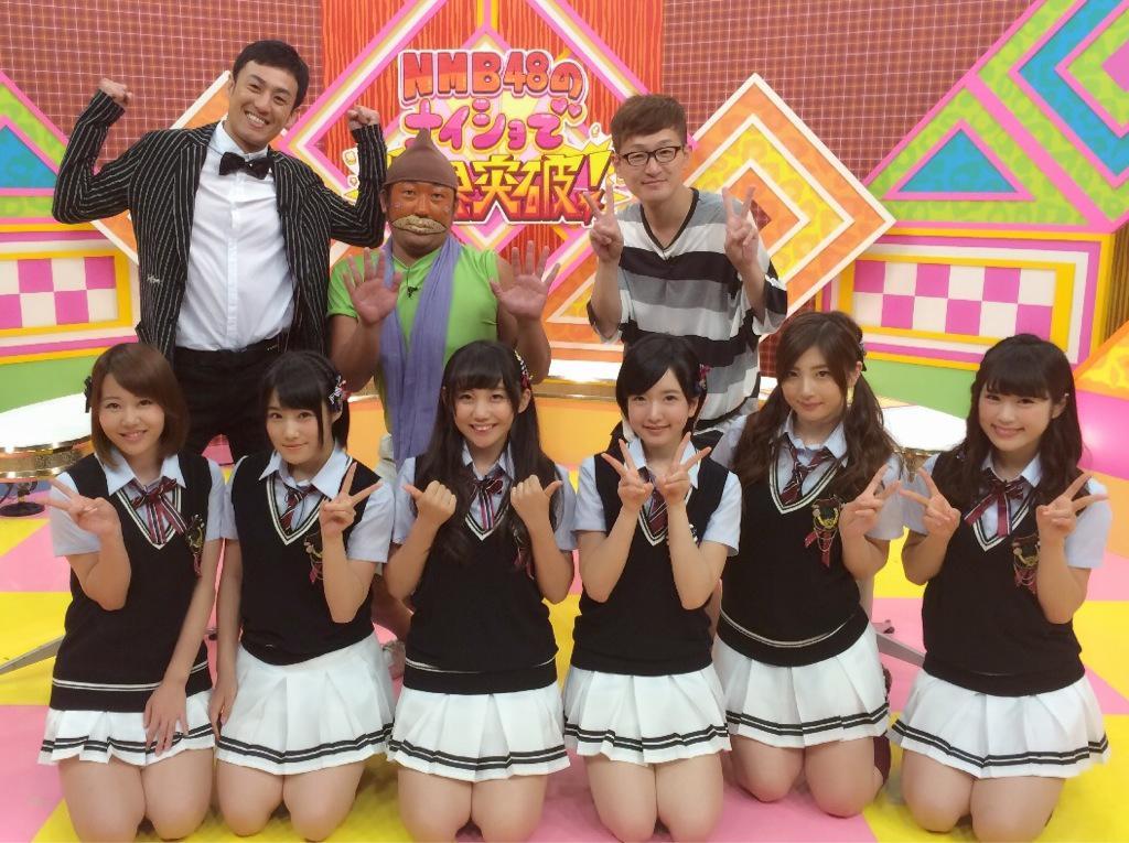 http://twitter.com/sptv_idol/status/640434375134285824/photo/1
