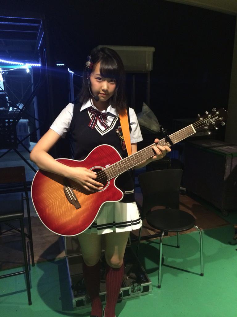 http://twitter.com/sptv_idol/status/640435674500370432/photo/1