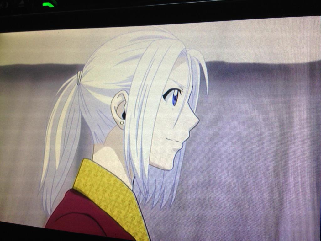 http://twitter.com/arslan_anime/status/640438625998495744/photo/1
