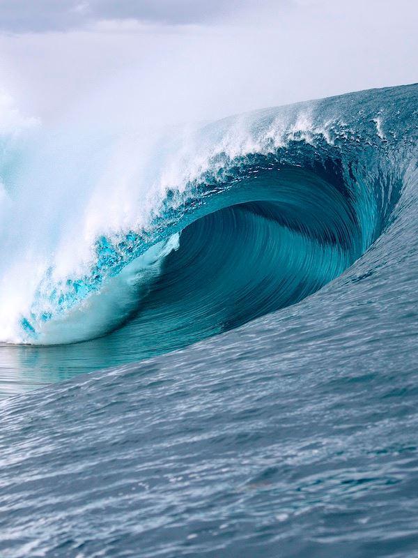 A la naturaleza hay que saber disfrutarla y respetarla. #ReefEco #ocean #respect  http://t.co/esGor3U2BA http://t.co/QyVl56XnSd