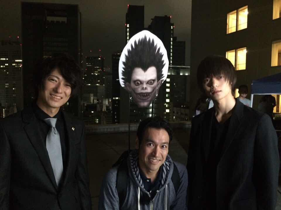 http://twitter.com/drama_deathnote/status/640504161860124672/photo/1