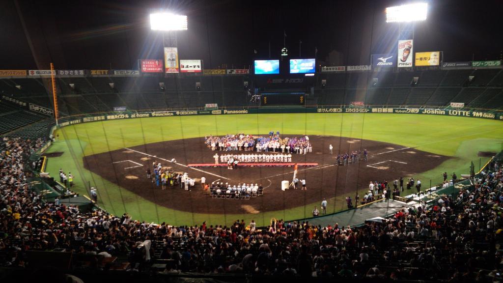 http://twitter.com/koshienasahi/status/640507941313863680/photo/1