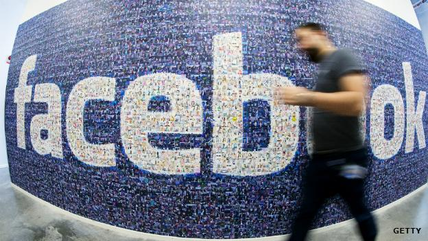 Who has the right to your Facebook posts after you die?