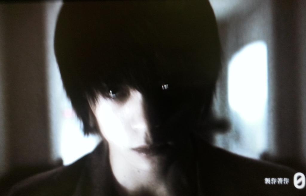 http://twitter.com/shiratorihana/status/640530637640695808/photo/1