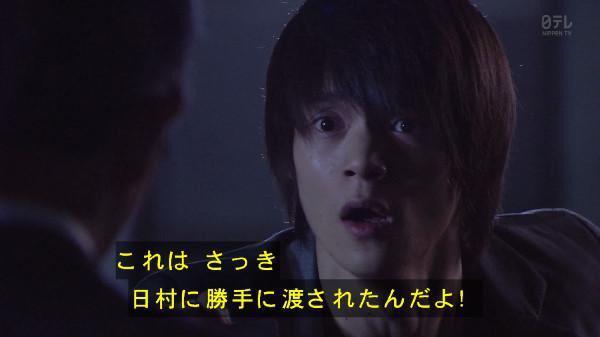 http://twitter.com/Aya_tobi/status/640531128554680321/photo/1