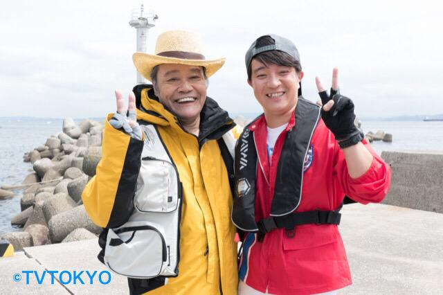 http://twitter.com/tx_tsuribaka/status/640704239929417728/photo/1