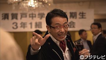 福澤朗の画像 p1_1