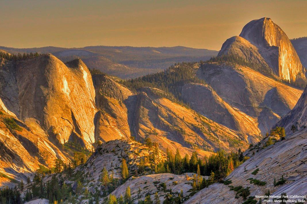 .@Wilderness Quiz: How well do you know your national parks? http://t.co/myVDLHCFmB http://t.co/87mEEum7Xg