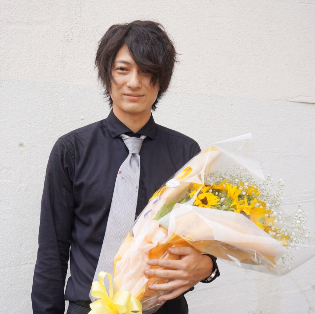 http://twitter.com/drama_deathnote/status/640782346451419136/photo/1