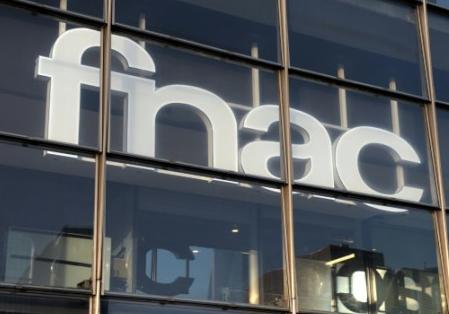 Côte d'Ivoire: la Fnac va ouvrir deux magasins en Côte d'Ivoire, premier pas en Afrique http://t.co/hIr5J4KPGW http://t.co/8RgfRLN2qa