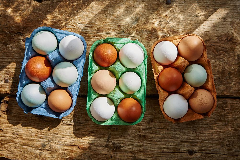 New Post: Why eggs are healthy! http://t.co/YDhCJxR7iS #JamiesSuperFood http://t.co/9VbH4KeCwh