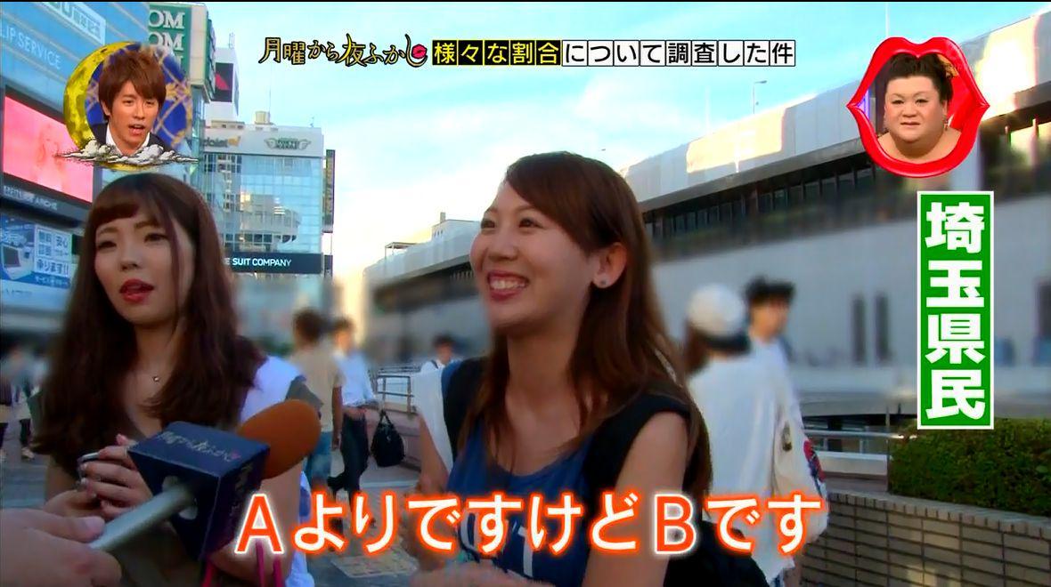 http://twitter.com/yuruhuwa_rikusi/status/640907965764009984/photo/1