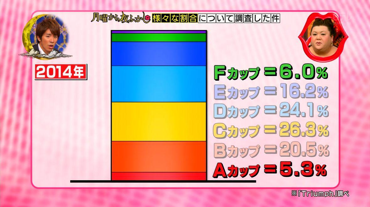 http://twitter.com/yuruhuwa_rikusi/status/640913837110104065/photo/1