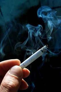 Bahaya Asap Tembakau Bagi Kesehatan - AnekaNews.net
