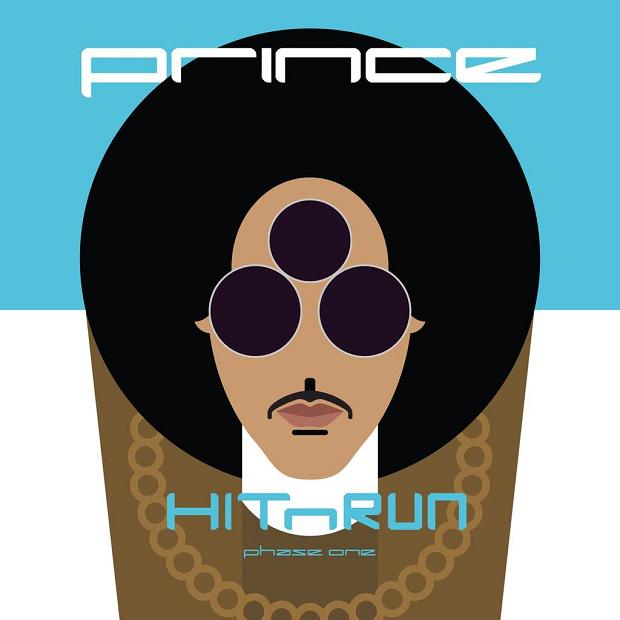 RT @idolator: Listen to Prince's new album 'HITNRUN Phase One,' featuring @ritaora, @liannelahavas and more: http://t.co/9IeR4P1zOD http://…