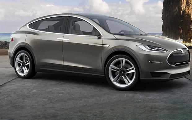 Tesla's economy Model 3 electric car to hit the road in 2017 - http://t.co/B41aUWNPSX http://t.co/TgtguS4PfI http://t.co/Y1cO57ttED