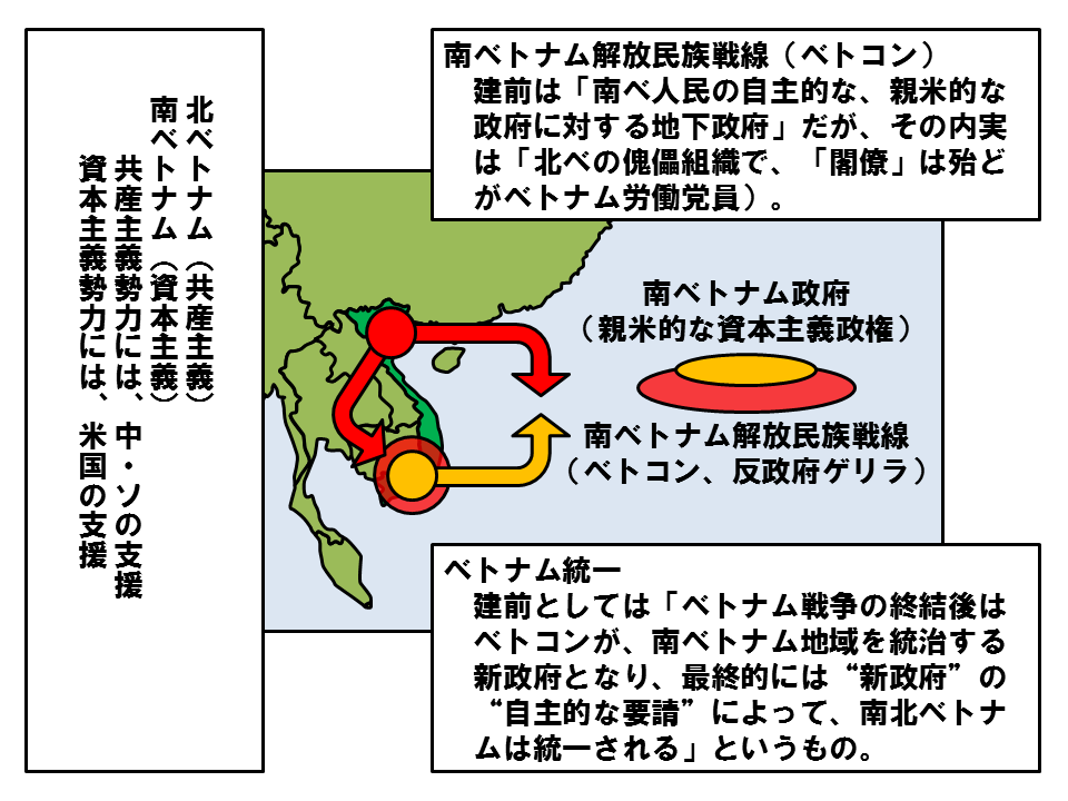 中朝関係の悪化は凄まじいのよ。これ、1978年中国・ベトナム関係と同じ。これこそがここ5年間必死に観察してたテーマなのだけど…まあ「ホシュ」には受けが悪いのだ。 http://t.co/suljaDbPJ3