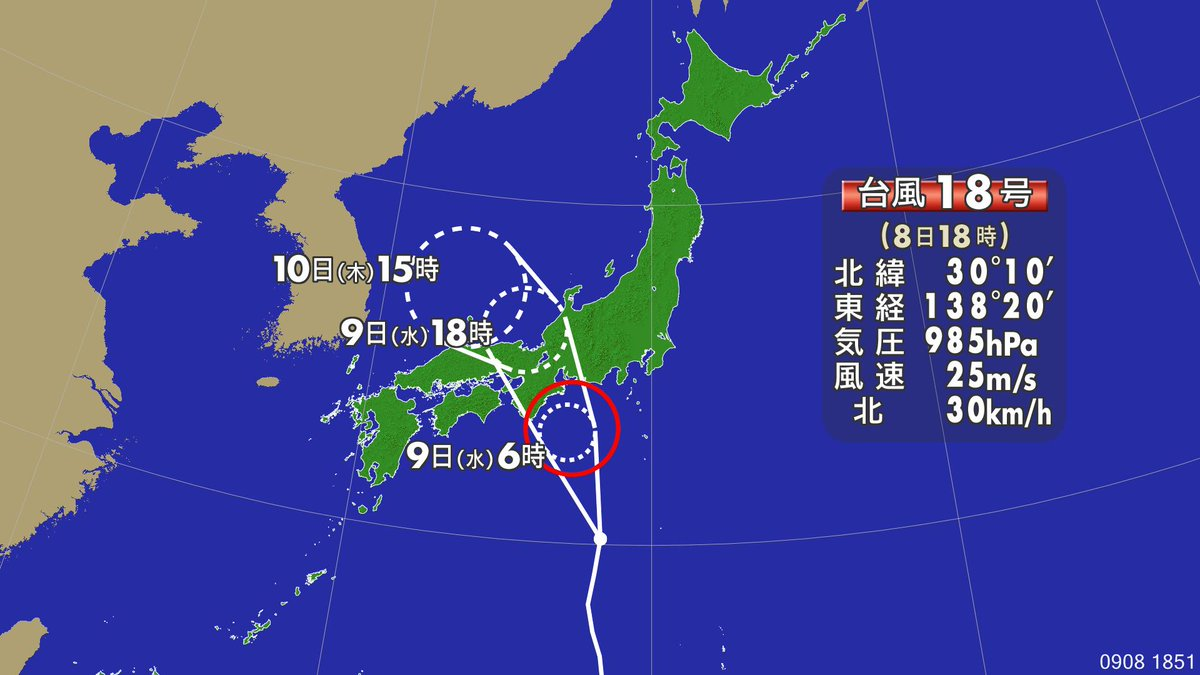 http://twitter.com/nhk_seikatsu/status/641197444634533888/photo/1