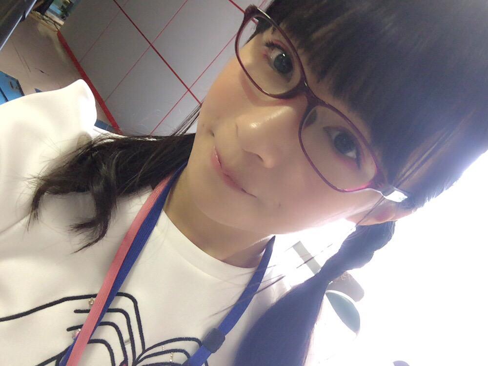 http://twitter.com/momokawaharuka/status/641169133145485313/photo/1