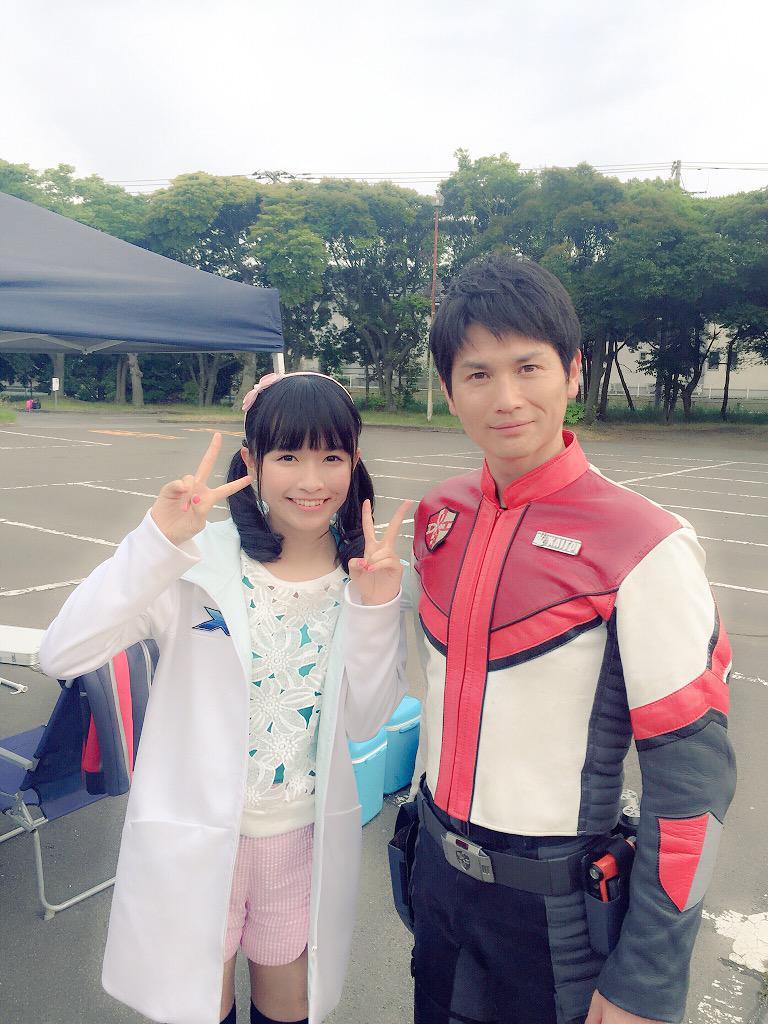 http://twitter.com/momokawaharuka/status/641185365324206080/photo/1