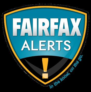 ReadyFairfax