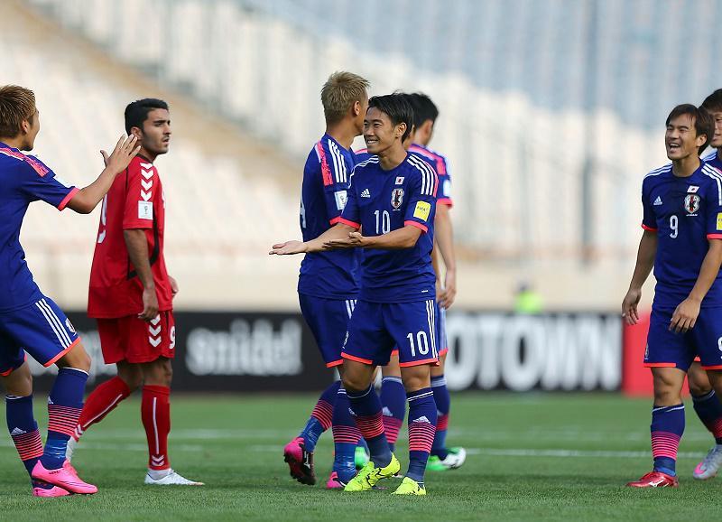 http://twitter.com/SoccerKingJP/status/641263960629469184/photo/1