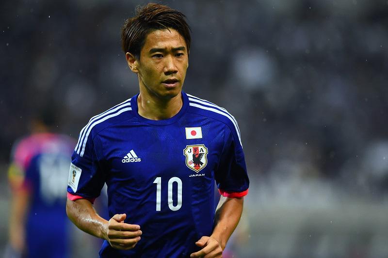 http://twitter.com/SoccerKingJP/status/641265378786586624/photo/1