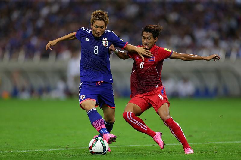 http://twitter.com/SoccerKingJP/status/641216023677374464/photo/1