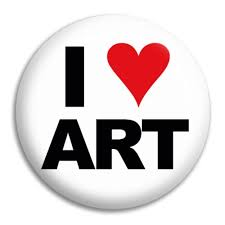 Boost your #Etsyshop Sales to +250,000 #artlovers Get Thousands of Views on #etsy #art items http://t.co/I948nk7lza http://t.co/CtTqDfreZk