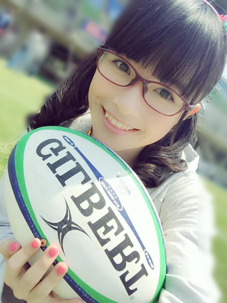 http://twitter.com/momokawaharuka/status/641244564129361921/photo/1