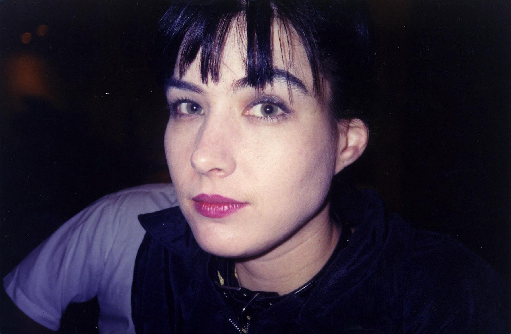 First Bikini Kill demo, 'Revolution Girl Style Now!' is being reissued. Kathleen Hanna features in The Punk Singer http://t.co/0JMvcBFfWC