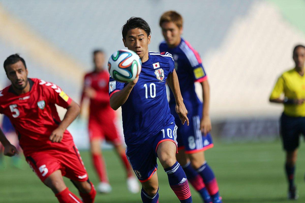 http://twitter.com/SoccerKingJP/status/641255737608437760/photo/1