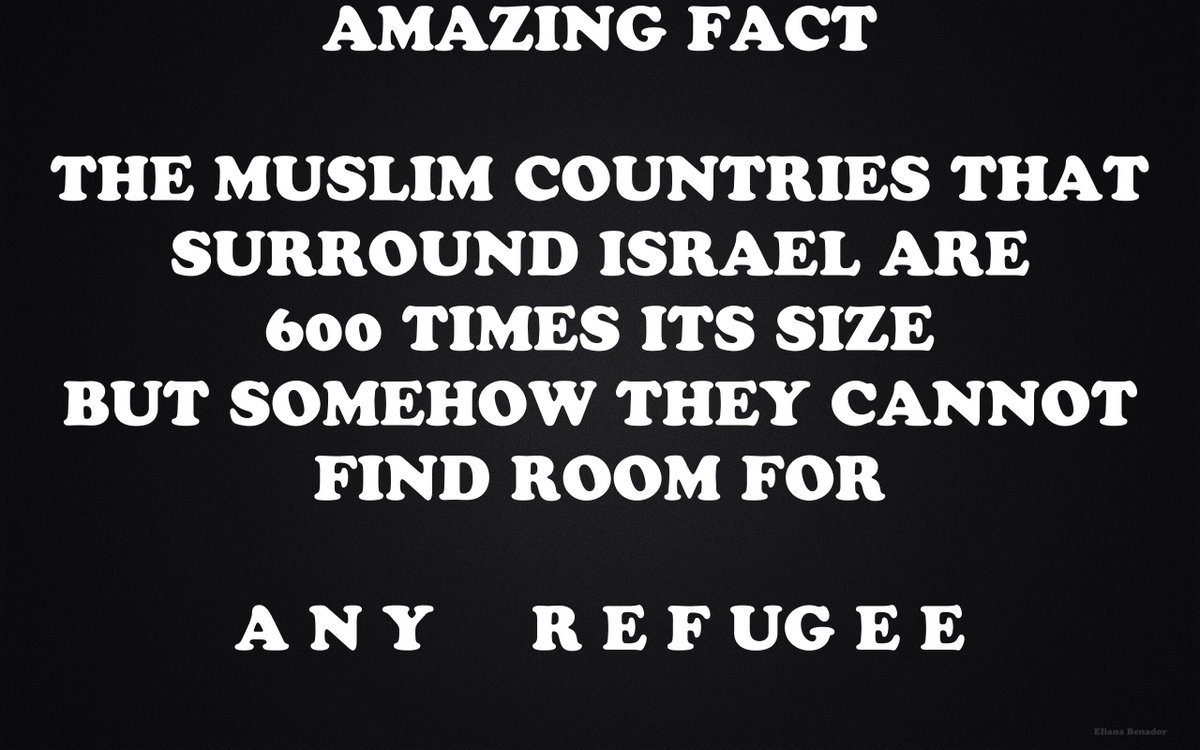 And they don't want our religious places churches/synagogues/temples  They want our countries  #IslamWorldDomination http://t.co/zzlahwVHTH