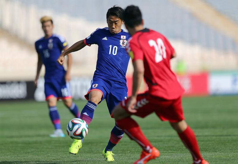 http://twitter.com/SoccerKingJP/status/641332497687691264/photo/1