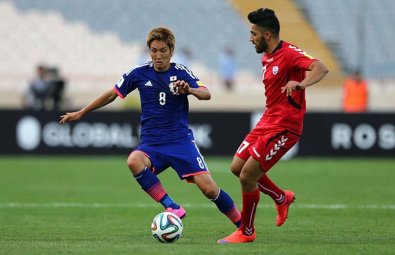 http://twitter.com/SoccerKingJP/status/641336741383696384/photo/1
