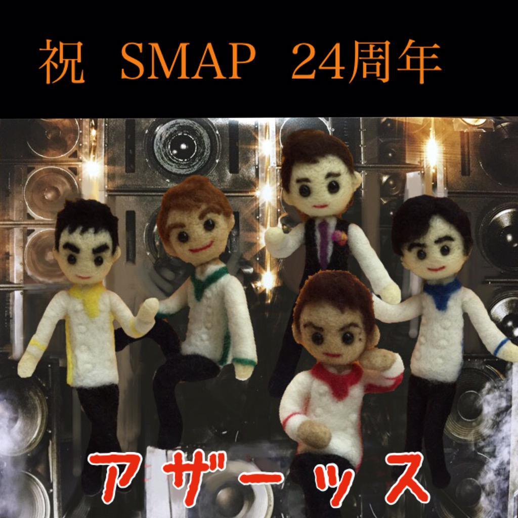 http://twitter.com/takuya3939/status/641274181359800320/photo/1