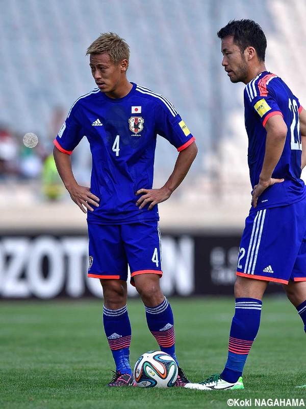 http://twitter.com/gekisaka/status/641277579580669952/photo/1