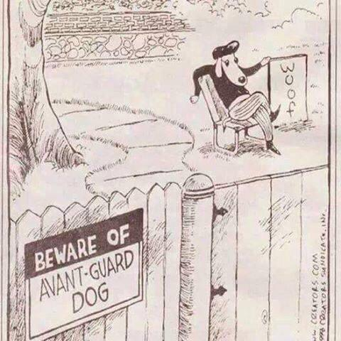 Beware. http://t.co/L2veGphyDY