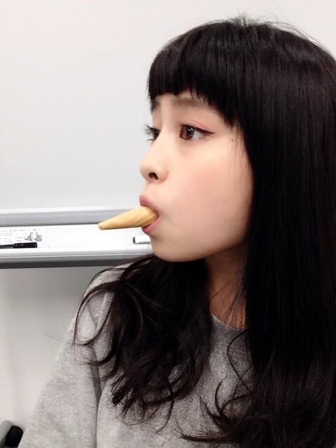 お風呂?え?入ったけど?ドヤっ!TBS「となりの関くんとるみちゃんの事象」はじまるよー!