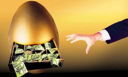 The decline in home ownership won't be solved by tapping into superannuation - http://t.co/HFGOBUpJuJ http://t.co/JbOjX5nFbb