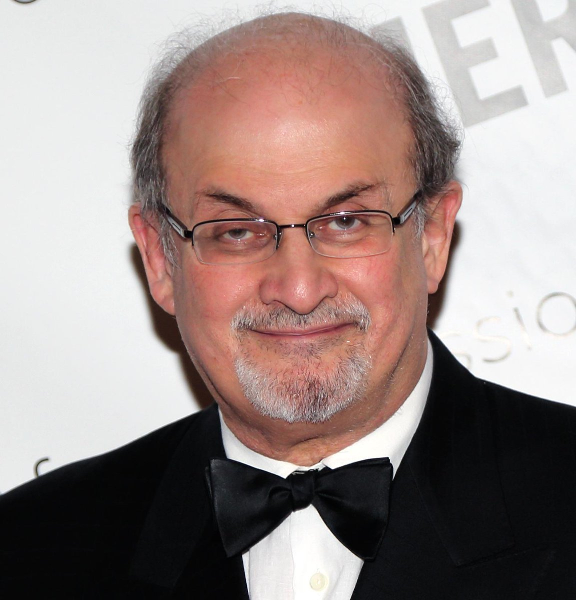 NYU faculty member @SalmanRushdie just published a new book!  http://t.co/NhFMT9BRqL http://t.co/ZREgTMtcEt