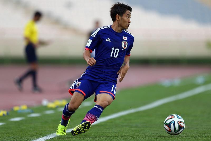 http://twitter.com/SoccerKingJP/status/641319025256058881/photo/1