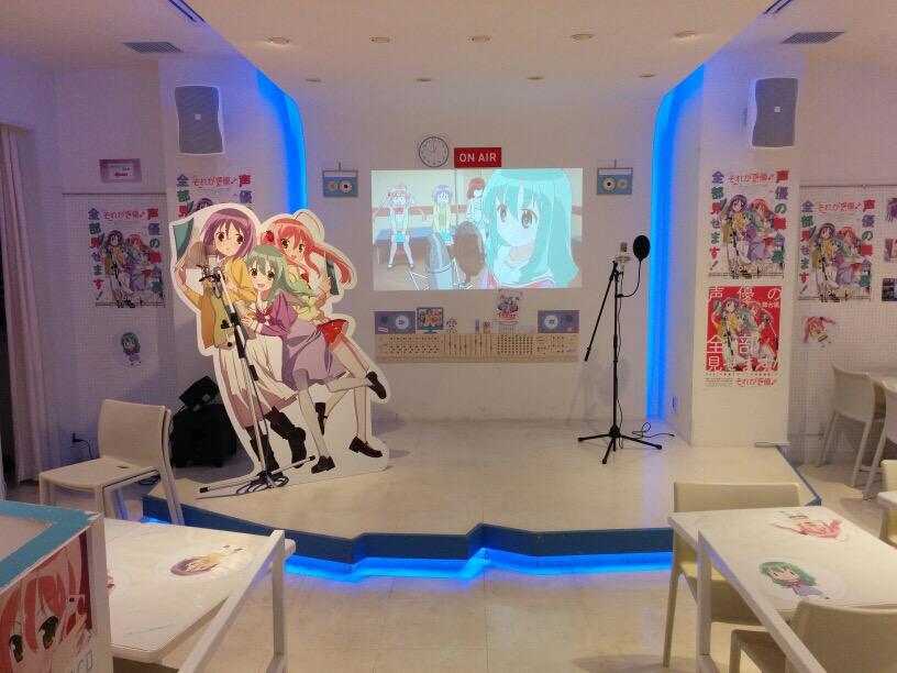 http://twitter.com/soresei_anime/status/644006301857550337/photo/1