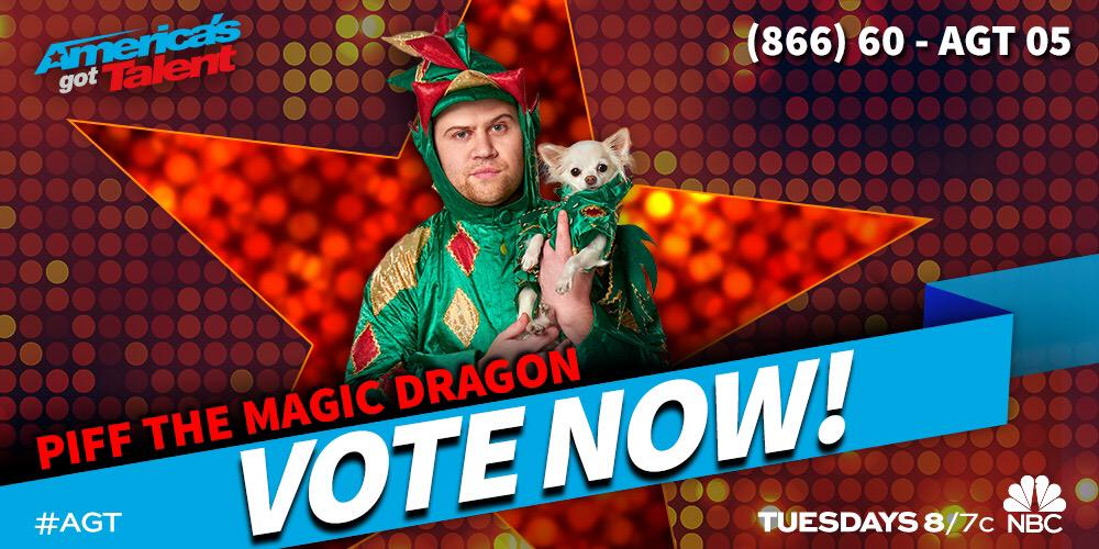Alright #piffpack don't wait vote now and retweet! http://t.co/ssHFwLJByD