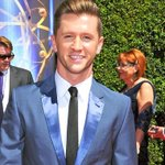 RT @EW: .@TravisWall on the @DanceonFOX routine he'll 'never forget': http://t.co/RUoX5MUUI9 http://t.co/mDfQbmXLpS
