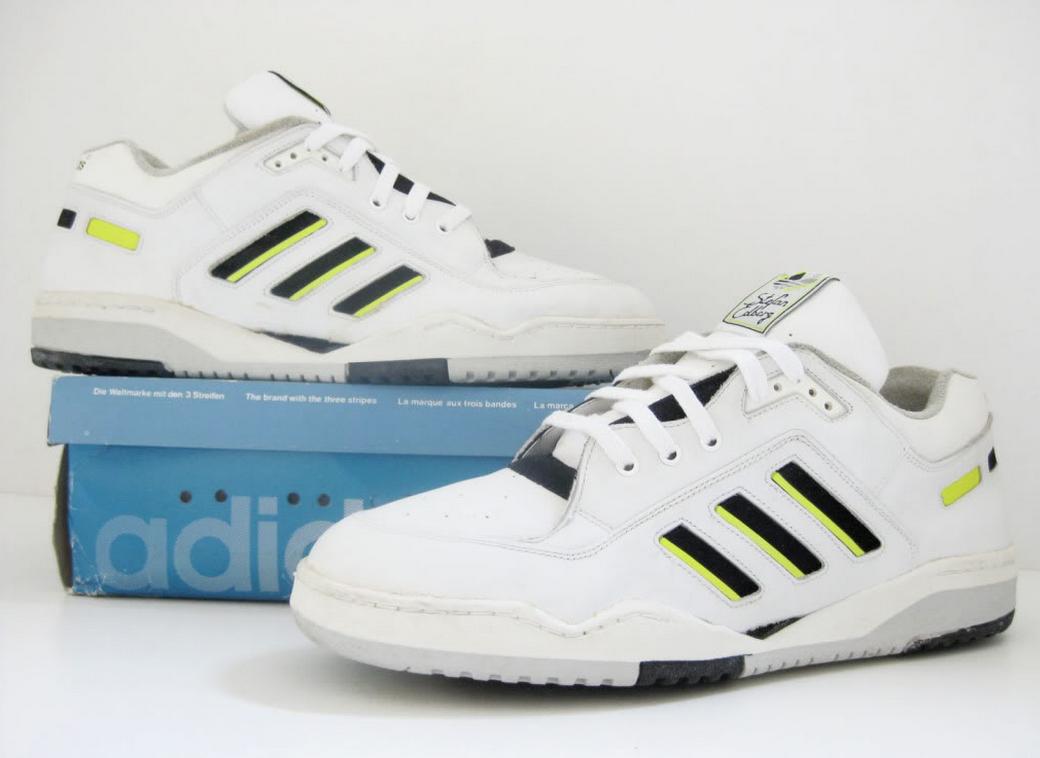 The 8 best hard court tennis shoes: - scoopnest.com