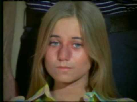 ESPN now reporting #Patriots threw the football that hit Marcia Brady. #Patriots #Deflategate #Spygate http://t.co/ebTMT8ta6p